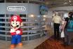 Nintendo: Super Mario sur iPhone, l'action bondit