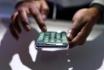 Les Américains exhortés à éteindre leur Galaxy Note7<strong></strong>
