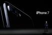 Apple cherche un nouveau souffle avec l'iPhone7