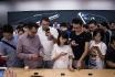 L'iPhone 7 d'Apple déjà en rupture de stock