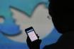 Twitter assouplit la limite des 140 caractères pour les tweets