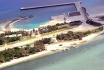Taïwan demande à Google de brouiller des images de mer de Chine