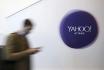 Yahoo! sous pression après la confirmation de piratage