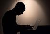Cyberattaques: la menace largement sous-estimée par le grand public