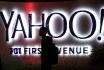 Yahoo!, victime de la «cyberguerre froide»?