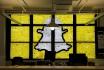 Snapchat va lancer ses premières lunettes connectées