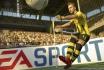 FIFA 2017: le meilleur joueur d'Electronic Arts