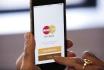 MasterCard lance le paiement par égoportrait dans 12 pays européens