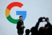 Google ouvre uneboutique avec sespropres appareils