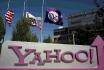 Yahoo! se défend d'espionner les courriels de ses clients