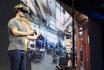 Facebook lance de nouveaux accessoires pour Oculus