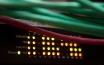 Internet: le CRTC charcute les tarifs de gros des fournisseurs