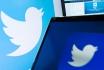 Le débat présidentiel déclenche une avalanche de tweets