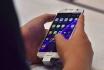 Le Japon interdit les Galaxy Note 7 dans tous les avions