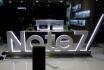 Fiasco du Galaxy Note 7: Samsung va dédommager ses fournisseurs