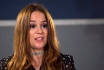 Des tweets haineux lus à la chanteuse Andie Duquette dérangent