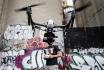 Drones: les délais pour obtenir un permis soulèvent la grogne