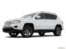 Jeep - Compass 2016 - Traction avant, 4 portes, North - Plan latéral avant (Evox)