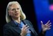 Le système d'intelligence artificielle d'IBM bientôt dans les voitures GM