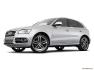 Audi - SQ5 2017 - 3.0T Progressiv quattro 4 portes - Plan latéral avant (Evox)