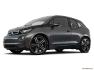 BMW - i3 2017 - Hayon 4 portes - Plan latéral avant (Evox)