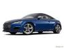 Audi - TTS 2017 - Coupé 2 portes quattro 2,0T - Plan latéral avant (Evox)