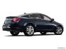 Buick - Regal 2017 - Sport de tourisme berline 4 portes TA - Plan latéral arrière (Evox)