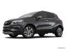 Buick - Encore 2017 - Privilégiée 4 portes TA - Plan latéral avant (Evox)