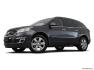 Chevrolet - Traverse 2017 - Traction avant 4 portes LS - Plan latéral avant (Evox)