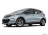 Chevrolet - Bolt EV 2017 - Premier à hayon 5 portes - Plan latéral avant (Evox)