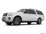 Ford - Expedition Max 2017 - 4 RM, 4 portes, Limited - Plan latéral avant (Evox)