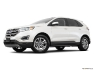 Ford - Edge 2017 - 4 portes SE, Traction avant - Plan latéral avant (Evox)
