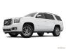 GMC - Yukon 2017 - 2 RM 4 portes SLE - Plan latéral avant (Evox)