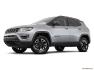 Jeep - Compass 2017 - sport 4 portes 4RM *Disponibilité limitée* - Plan latéral avant (Evox)