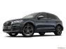 Audi - SQ5 2018 - Progressiv 3.0 TFSI quattro tiptronic - Plan latéral avant (Evox)