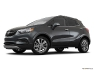 Buick - Encore 2018 - 4 portes TA *Disponibilité limitée* - Plan latéral avant (Evox)