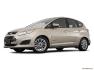 Ford - C-Max Hybride 2018 - SE TA - Plan latéral avant (Evox)