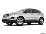 Ford - Edge 2018 - SE TA - Plan latéral avant (Evox)
