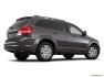 Dodge - Journey 2018 - SE Plus TA - Plan latéral arrière (Evox)