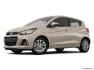 Chevrolet - Spark 2018 - 5 portes à hayon, à b. man., LS - Plan latéral avant (Evox)