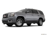 GMC - Yukon 2018 - 2 RM 4 portes SLE - Plan latéral avant (Evox)