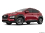 Hyundai - Kona 2018 - 2.0L Essential TA - Plan latéral avant (Evox)