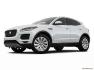 Jaguar - E-PACE 2018 - P250 TI - Plan latéral avant (Evox)