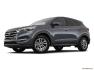 Hyundai - Tucson 2018 - 2.0L TA - Plan latéral avant (Evox)