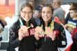athletes olympiques-10.JPG