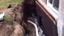 Un «pontage» pour votre drain