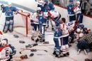 Technos: la bataille de la séduction entre Montréal et Québec