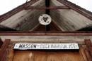 Gatineau amorce un inventaire de ses bâtiments historiques