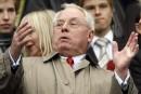 Sacrifier le CH avant le FC Liverpool