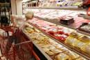 Alerte à la dioxine: l'Irlande rappelle tous ses produits à base de porc